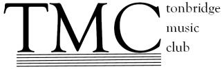 new logoblackandwhite2