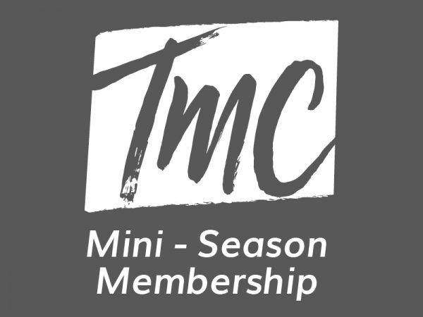 Mini-Season membership
