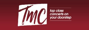 TMC Email Header 2