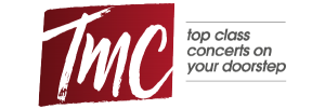 TMC Email Header